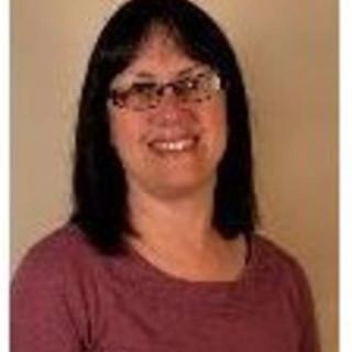 Sharon Nicolazzi, MD