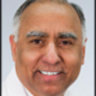 Abdul Waheed, MD