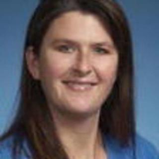 Kellie Hughes, MD