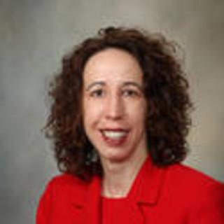 Dawn Marie Davis, MD