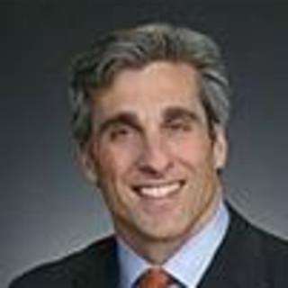 Philip Schoenfeld, MD