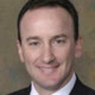 Steven Fass, MD