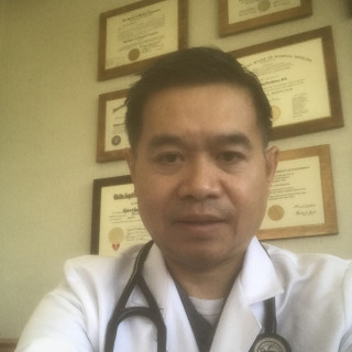 Sean To, MD