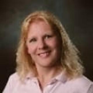 Kristin Wurzburger, MD