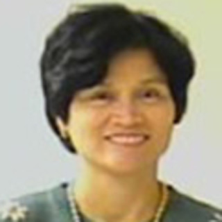 Generosa Lazor, MD