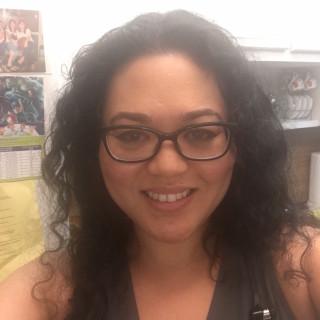 Robyn Santiago