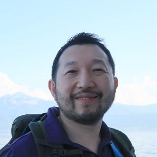 David Yi, MD