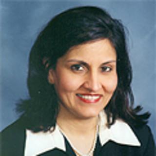 Romena Moorjani, MD