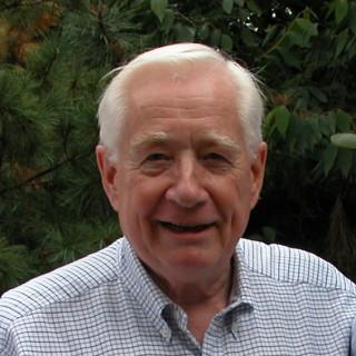 William Sheldon, MD