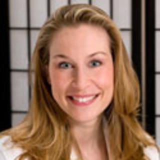 Alison Stallings, MD