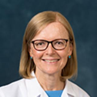 Susan Urba, MD