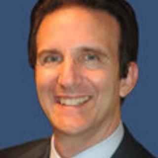 Michael Cedars, MD
