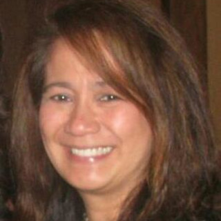 Maria-Luisa Olsen, MD