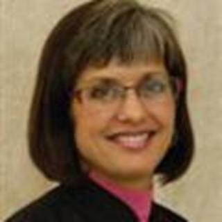 Lori Swan, MD