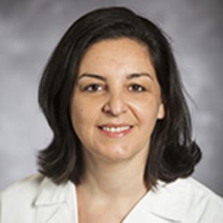 Ana Antun, MD