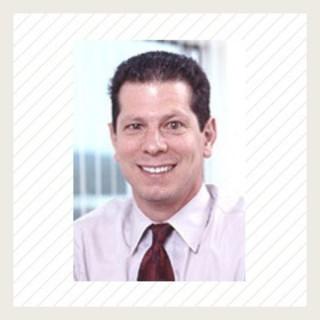 Steven Morgenstern, MD