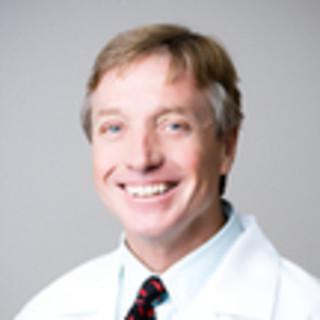Joseph Drew, MD