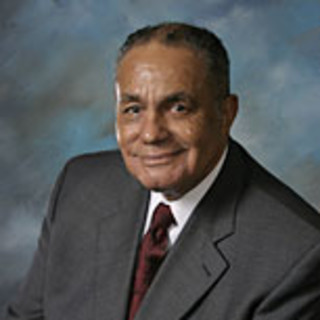 Dale Tipton, MD