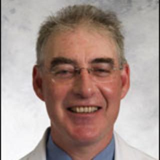 David Metz, MD