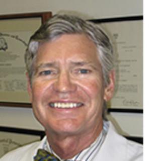 Philip Darney, MD