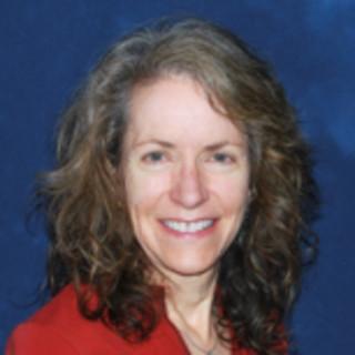 Margaret Hansen, MD