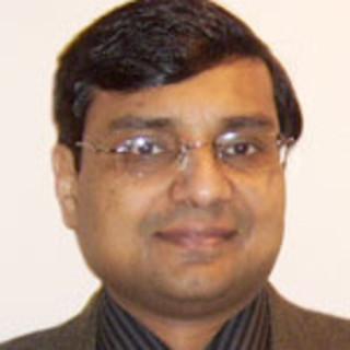 Vidhu Gupta, MD