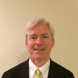 John Boozan, MD