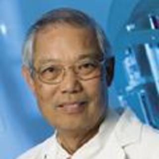 Ernest Ngo, MD