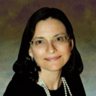 Viki Forlano, MD