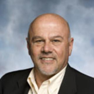 Paul Prodromo, MD