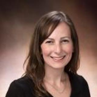 Susan Back, MD