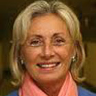 Sonia Caprio, MD
