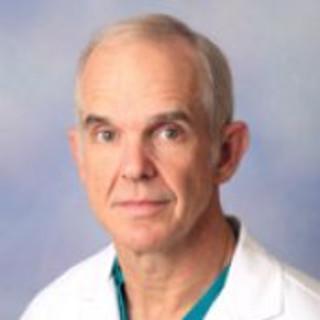 Stuart Bresee, MD