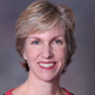 Carol MacArthur, MD