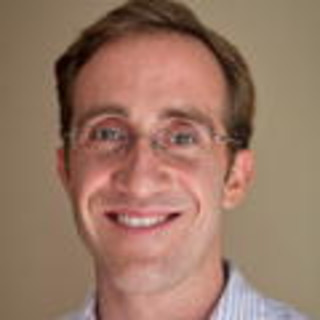 Paul Aronson, MD