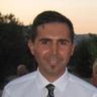 Christopher Simotas, MD