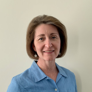 Donna Michel, MD