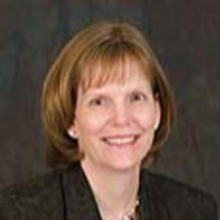 Rebecca Mouser, MD