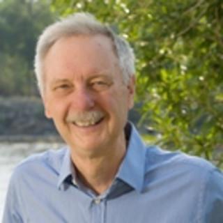 Dennis Noteboom, MD