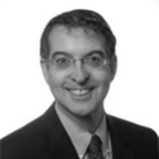 Michael Trangle, MD