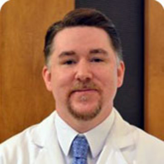 Steven Morgan, MD