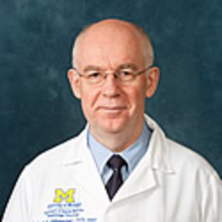 Andrzej Jakubowiak, MD