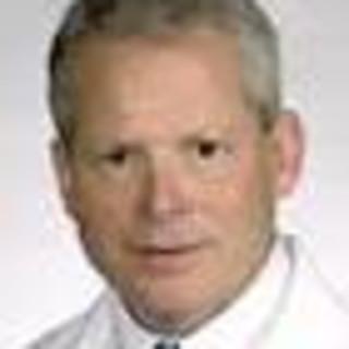 Michael Goldfarb, MD