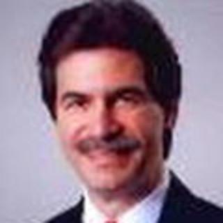 Edward Franko, MD