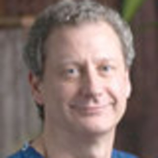 Paul Keinarth, MD