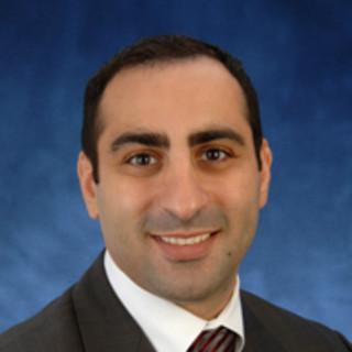 Wael Sayej, MD