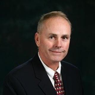 Gary Vukov, MD