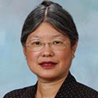 Marcia Murakami, MD