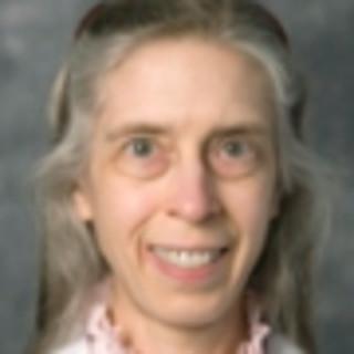 Agnes Lina, MD