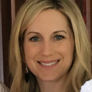 Alison Hartvigson, MD